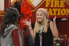 Which Disney Channel Character Are You? 7 - M Magazine