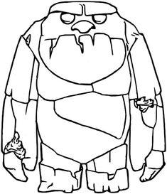 Frozen 2 Nokk the magic horse coloring page. bubakids.com ...