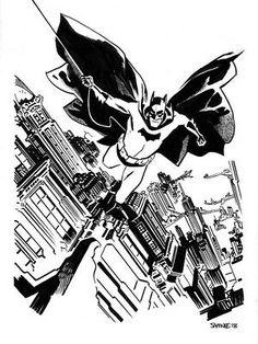 Comic Character, Character Design, Batman Artwork, Comic Book Artists, Comic Books, Dc Comics Characters, Cinema, Gotham City, Comic Art