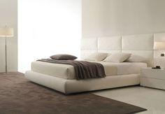 Poliform Bed (www.viahk.biz)