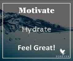 Need a little #FITspiration? http://link.flp.social/MGgS3N uplifted.flp.com