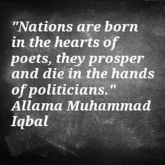 my favourit person allama iqbal essay Allama iqbal - short essay topics: muhammad a high thinking philosopher and a great poet, the person i like most allama iqbal, the poet of the east.