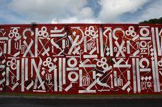 photo-Graffitti-Wynwood-walls-Miami-161-1201x800.jpg (1201×800)