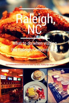 22 best new adventures images on pinterest moving to for Tattoo shops in winston salem nc
