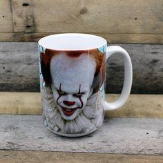 /'Back in Black/' Mug nuevo New ACDC-taza de cerámica