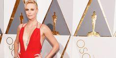 Oscars 2016 Jewelry - Best Jewelry from 2016 Oscars
