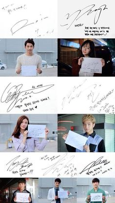 Cast of 'My Lovely Girl' relay their Chuseok greetings   http://www.allkpop.com/article/2014/09/cast-of-my-lovely-girl-relay-their-chuseok-greetings