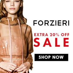 Forzieri Coupons | Promo Codes | Deals - CouponsHuggy  Forzieri Coupons for April 2018. Save with 5 active Forzieri Coupon codes, Promo Codes, Discount Codes and Deals. Today's Top Deal: Extra 20% Off with Code. On average save $33 using Forzieri coupons from CouponsHuggy.com.  #Forzieri #ForzieriCoupons #ForzieriPromoCodes #Rubies #Ring #GoldRing #Fashion  #ForzieriCouponCodes #ForzieriDiscountCodes #ForzieriDeals