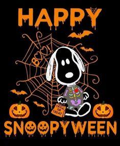 Snoopy Halloween, Disney Halloween, Halloween Quotes, Halloween Pictures, Halloween Fun, Halloween Humor, Halloween Masks, Meu Amigo Charlie Brown, Charlie Brown And Snoopy