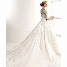 Google Image Result for http://www.21weddingdress.com/pro_big/long-sleeve-bridal-gown/1.jpg