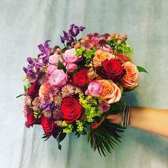 Romantic bouquet Floral Wreath, Bouquet, Romantic, Wreaths, Home Decor, Floral Crown, Decoration Home, Door Wreaths, Room Decor