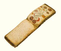 A rare manuscript booklet, Daniel Steele<br>Pennsylvania, early 19th century | lot | Sotheby's