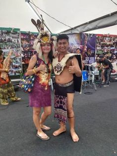 Best traditional music festival in Asia, hands down. Check out this epic Rainforest world music festival.  #musicfestival #sarawak #Malaysia
