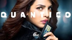 Quantico Season 2 spoilers Reveal Priyanka Chopra's Shock on Ryan's Decision - http://www.gackhollywood.com/2016/11/quantico-season-2-spoilers-reveal-priyanka-chopras-shock/