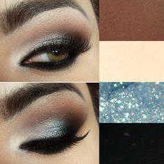 Tutorial –  maquiagem especial para as noivas