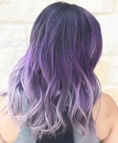 """1,730 Likes, 14 Comments - Hairbesties Community (@guytang_mydentity) on Instagram: """"#Hairbestie @oliviammay that blend tho! @guy_tang #Mydentity #Hairbestiesforlife #HB4L…"""""""