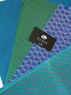 Las queréis?Ya en web!!   #telasafricanas #tiendatelas #telasonline #telas #coser #costura #tendencias #diy Textiles, Paper Beads, Diy, Style, Sew, African, Trends, Bricolage, Do It Yourself