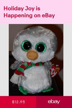 4ed7c78de91 Ty Beanie Babies-Original Toys   Hobbies  ebay