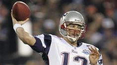 Photos: 100 Greatest NFL Players of All Time