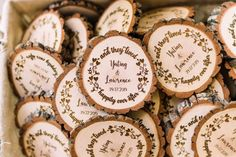 Bulk Wedding favors for rustic wedding, wedding favor magnets Wedding Favours Magnets, Bulk Party Favors, Ornament Wedding Favors, Christmas Wedding Favors, Wedding Favor Tags, Wedding Party Favors, Handmade Wedding, Rustic Wedding, Wedding Decor