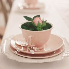 The perfect Tea Bloom Flower Animated GIF for your conversation. Discover and Share the best GIFs on Tenor. Good Morning Coffee, Good Morning Love, Tea Gif, Chocolate Cafe, Coffee Gif, Flower Quotes, Mini Desserts, Flowers Nature, Flowers Gif