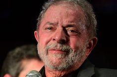 Parece que a prisão de João Santana deixou alguns estrategistas do PT desorientados, pois Lula está cometendo um baita erro político ao representar contra Moro no PGR. Leia trecho da matéria daJov…