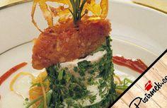 Buharda Pişirilmiş Sebzeli Levrek Fileto Tarifi http://pisirmek.com/2014/03/buharda-pisirilmis-sebzeli-levrek-fileto-tarifi-2.html