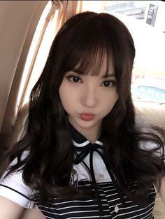 일급수유주 (@Yuju_10040213) on Twitter