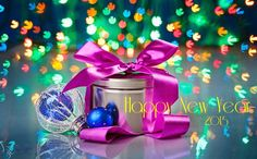 when the new year arrives it brings new ideas hopes for us to make our lives good to better better to best happy new year 2015