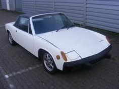 Porsche 914 Art Pics, Art Pictures, Porsche 914, Cars, Art Images, Autos, Automobile, Car, Trucks
