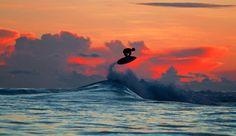 surf ♥♥♥