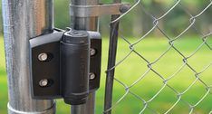 Gate & Fence Self-Closing Hinges #Facility #Management Gate Hinges, Gate Hardware, Child Safety Gates, Self Closing Hinges, Heavy Duty Hinges, Gate Post, Sales And Marketing, Closer, Make It Simple
