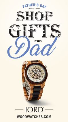 father's day 2015 deals canada
