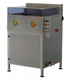 modello Jetmatic 985R