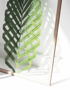 anthology-mag-blog-projects-leaf-art-4