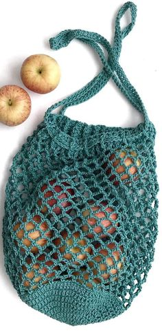 Crochet Market Tote Bag Free Pattern Ideas With You 2019 - Page 34 of 39 - apronbasket .com ideen kostenlos Crochet Market Tote Bag Free Pattern Ideas With You 2019 - Page 34 of 39 - apronbasket . Bag Crochet, Crochet Market Bag, Crochet Shell Stitch, Crochet Handbags, Crochet Purses, Crochet Gifts, Free Crochet, Crochet Bag Free Pattern, Easy Knitting Projects