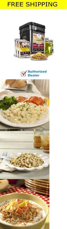 Wise Food Storage Reviews Mres And Freezedried Food 62118 Mre Estonian 24Hr Combat Ration