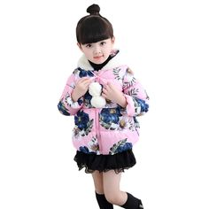 http://babyclothes.fashiongarments.biz/  Girls Winter Coat Children's Thicken Parkas Winter Jackets For Girls Clothing Baby Floral Hooded Warm Parkas Outerwear YRF220, http://babyclothes.fashiongarments.biz/products/girls-winter-coat-childrens-thicken-parkas-winter-jackets-for-girls-clothing-baby-floral-hooded-warm-parkas-outerwear-yrf220/,     USD 101.24/pieceUSD 65.47/pieceUSD 100.47/pieceUSD 37.31-38.14/pieceUSD 64.66/pieceUSD 52.22/pieceUSD ...,     USD 101.24/pieceUSD 65.47/pieceUSD…