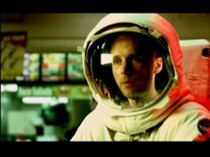 ▶ Moby - We Are All Made of Stars [HQ] - YouTube