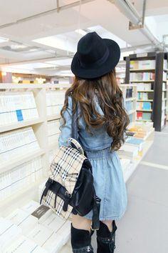 Chapeu Feminino популярные мягкая фетровая шляпа шляпа женщины шляпа шляпы для мужчин фетровых джаз шляпа широкими полями котелок дамы церковь шляпы 9798, принадлежащий категории Шляпы городские и относящийся к Одежда и аксессуары для мужчин на сайте AliExpress.com | Alibaba Group