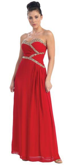 Amber Rose Mermaid Formal Dress 16th annual Critics\' Choice Movie ...