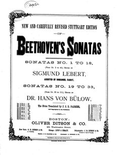 Beethoven-PianoSonataNo5-Lebert.pdf