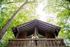 1000 Images About Weddings On Pinterest Brown County