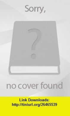 Cascades Fiction Folder 10-13 Suppt. A (9780003300666) Geoff Fox, John Mannion , ISBN-10: 0003300668  , ISBN-13: 978-0003300666 ,  , tutorials , pdf , ebook , torrent , downloads , rapidshare , filesonic , hotfile , megaupload , fileserve