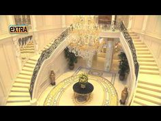 Mansions and Millionaires: The Most Expensive Homes in America - YouTube