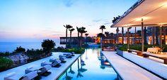 Alila Villas Uluwatu - Hôtel de Luxe à Bali | Tablet Hotels