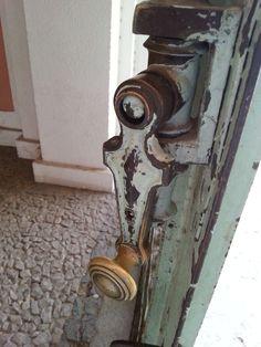 Día 24: No hay puerta o cerradura que nos aleje, todas se pueden abrir.