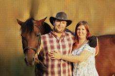Art Reference, Cowboy Hats, Couple Photos, Couples, Fashion, Couple Shots, Moda, Fashion Styles, Couple Photography