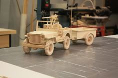 41516d1332486104-wwii-military-jeep-trailer-img_5385.jpg (620×413)