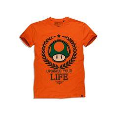 #boy's t-shirt #V9480-00X #59,99 PLN #mario #cropp